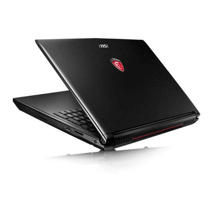 MSI-Gaming-GL62-2-700x700